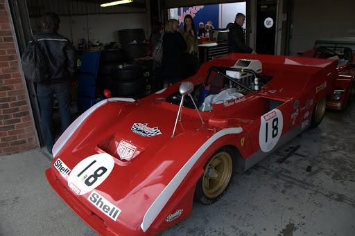 Lola T210 1970 1790cc. DSC_0053.jpg. Lola T210 1970 1790cc