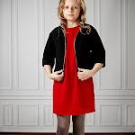 eleganckie-ubrania-siewierz-036.jpg