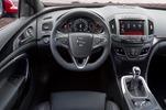 Vauxhall-Insignia-VXR-4