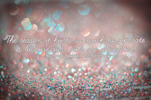 Quotes, Quotes & More Beautiful Quotes
