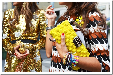 fashion-week-street-style-details-2