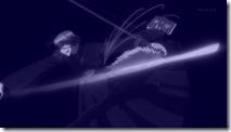 Dansai Bunri no Crime Edge - 08 -31