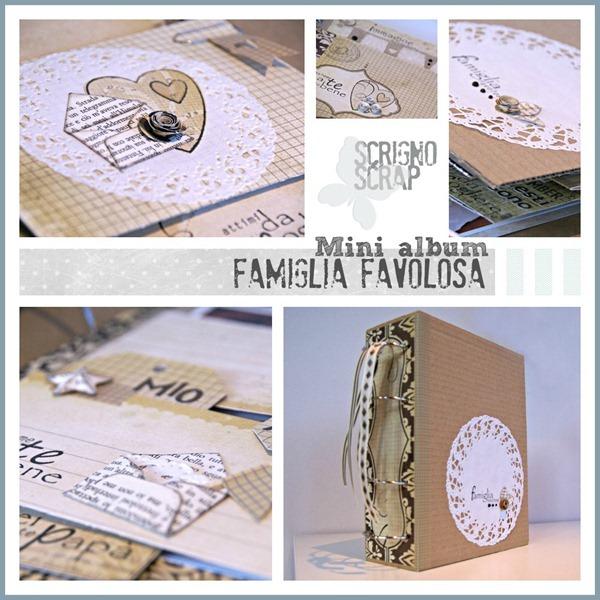 Famiglia-Favolosa_thumb3