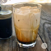 homemade-kahlua