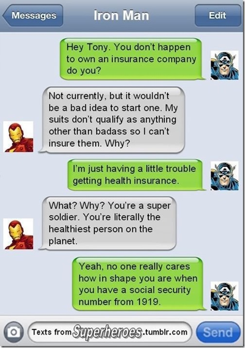 superheroes-text-funny-33