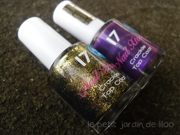 002-17-crackle-top-coat-nail-polish-xtras