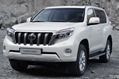 2014-Toyota-Land-Cruiser-Facelift-3