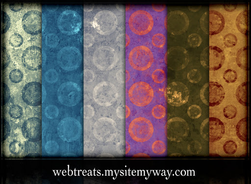 webtreats-grungy-circles.jpg