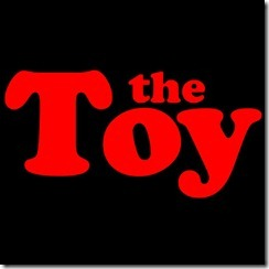 thetoy_logo