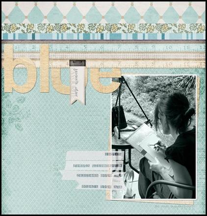 favcolour_jan2012_web