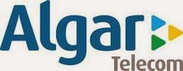 ALGAR Telecom chega a Amazonas Images