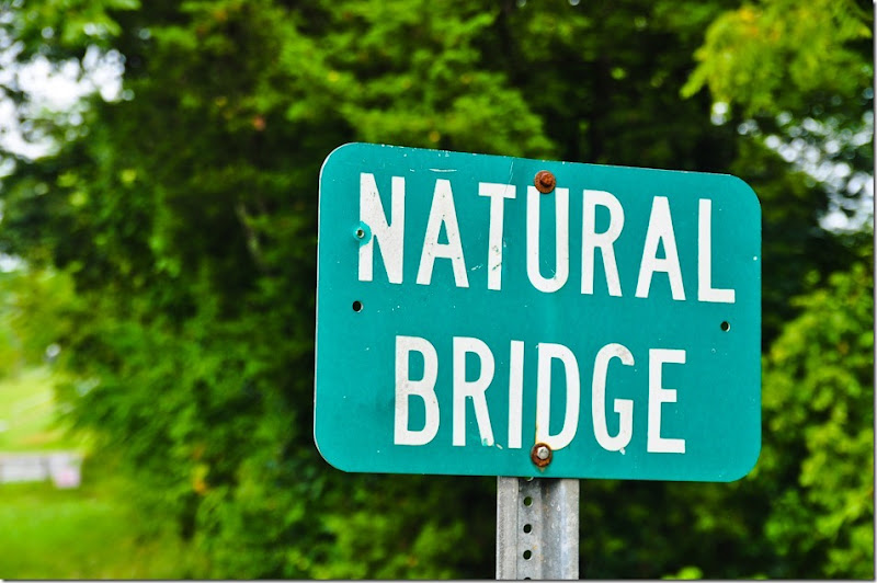 natural_bridge-9089