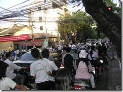 Traffic 93 (2)
