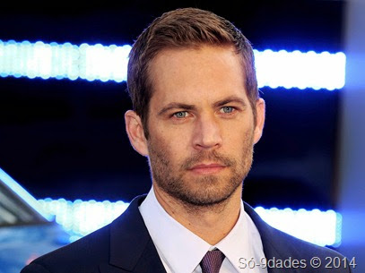 actor-paul-walker-dead-at-40-after-car-crash