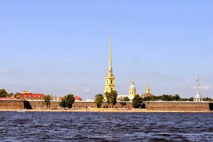 Petropavlovskaya_krepost_17.jpg