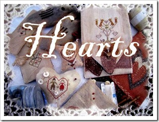 hearts1