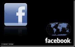 facebook_wallpaper_1