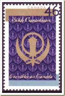 Sikhs 2