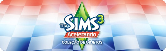 4. The Sims 3 Acelerando [TG]