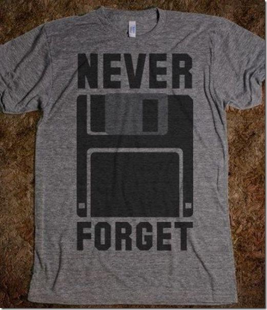 funny-tshirts-hahaha-12