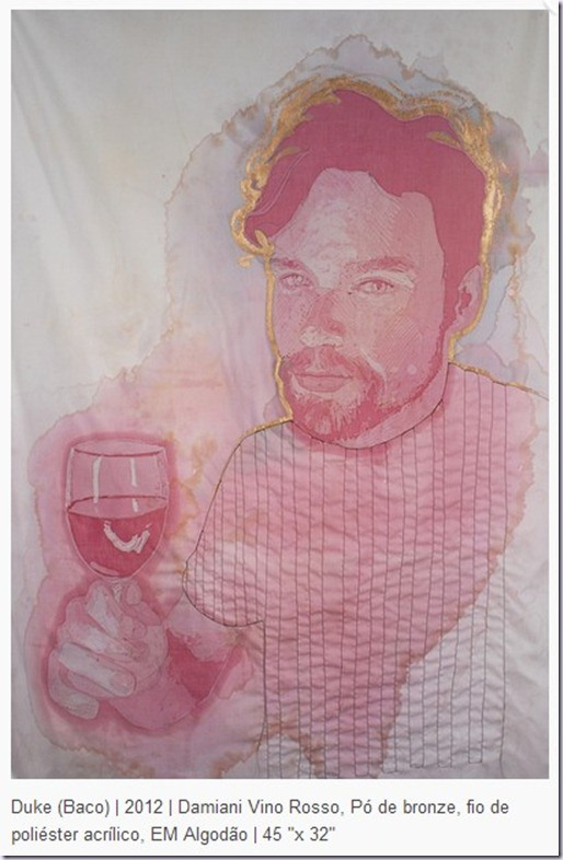 pintura-vinho-vinhoedelicias2