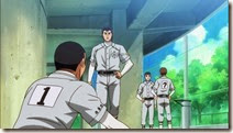 Diamond no Ace - 26 -17