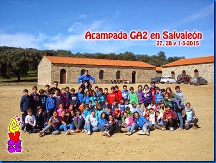 Todos-AcampadaGA2-2015