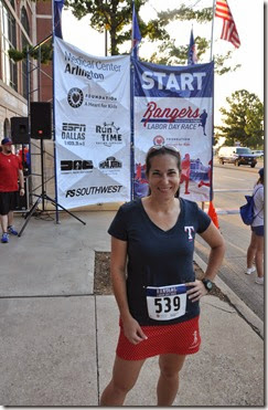 Rangers Labor Day 5K (6)
