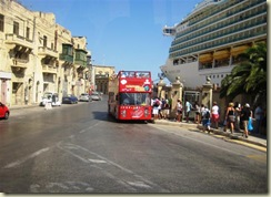 Malta Mariner OTS and Shops at Pier (Small)