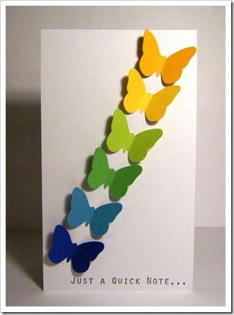 blue butterfly 4