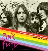 liljegren-bengt-pink-floyd