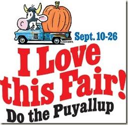 puyallup-fair