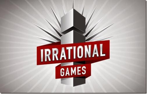 irrational-logo