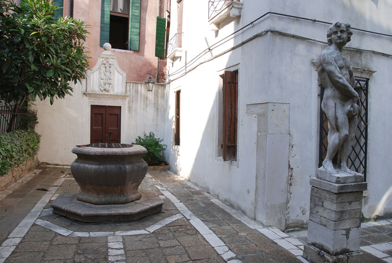 Palazzo Morosini del Pestrin 04