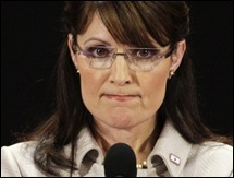 angry palin is angry