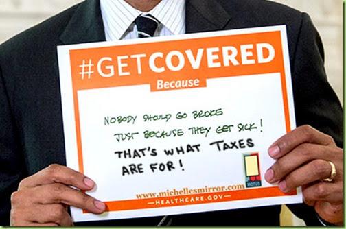 bo-taxes copy