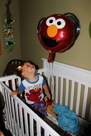 Nash's 2nd Birthday 077