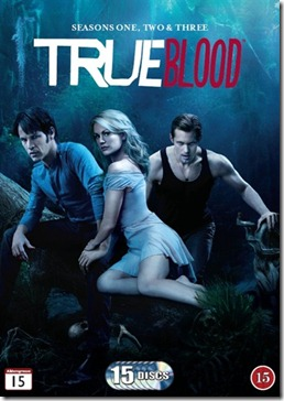 true_blood_season_1-3_15_discnordic-15175235-frntl