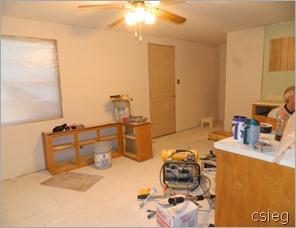 kitchen 207