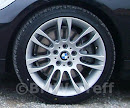 bmw wheels style 195