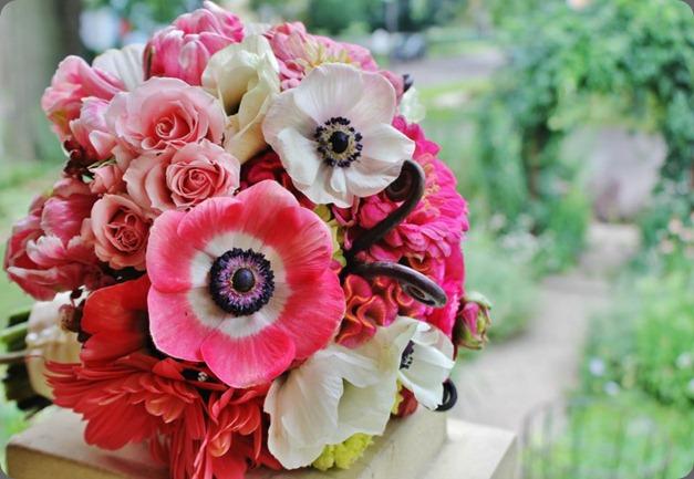 526983_10151143312133413_1863930360_n la petite fleur
