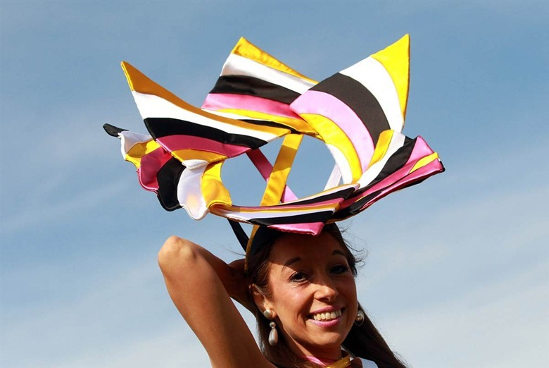 royal-ascot-hats15