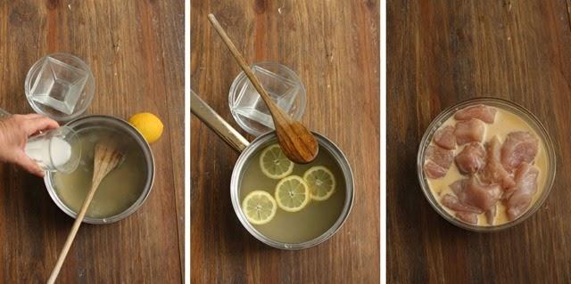 pollo-al-limon-1