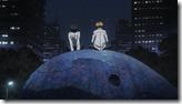 Tokyo Ghoul - 12 (review).mkv_snapshot_08.26_[2014.09.25_05.13.12]