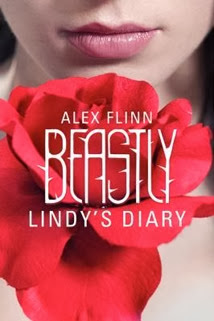 beastly lindy´s diary