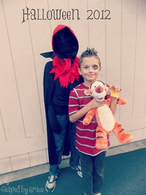 Halloween2012BLOG