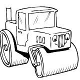 Steamroller.jpg