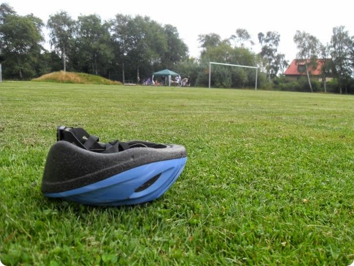 Boldbanen