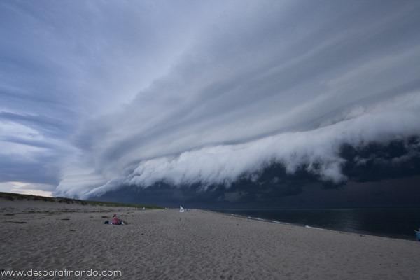nuvens-incriveis-amazing-inacreditaveis-impressionantes-desbaratinando (4)