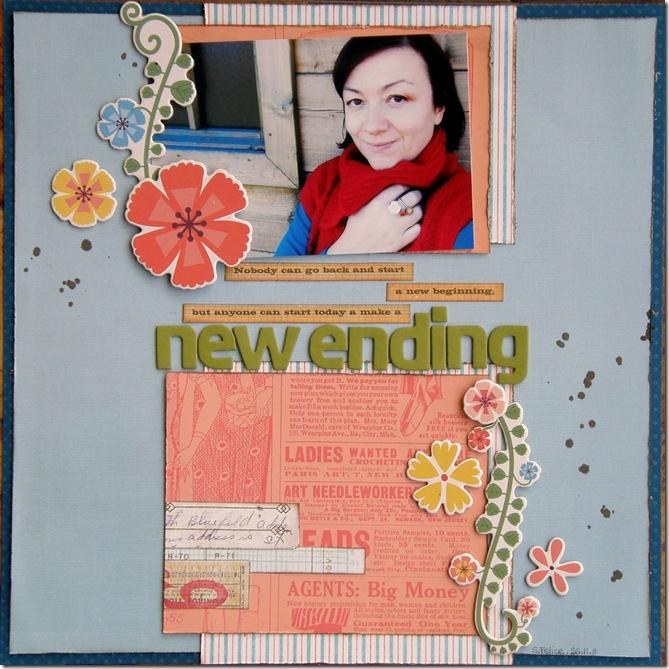 new_ending_1